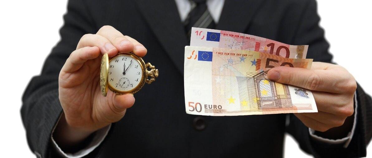 контрольная стимулирующая и регулирующая функции кредита