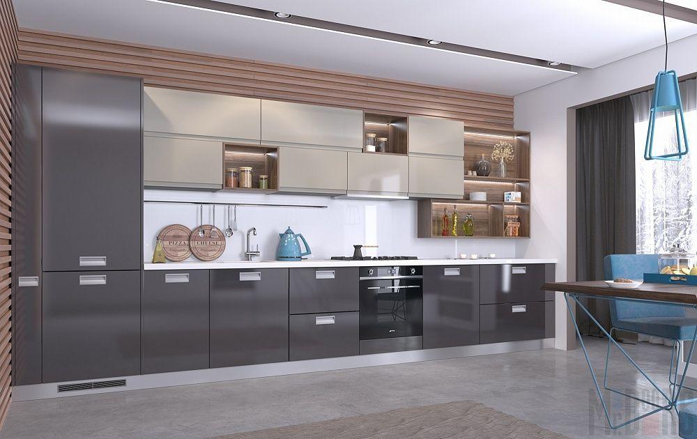 Руководство по покупке кухонного шкафа